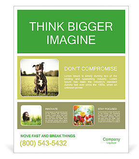 0000084323 Poster Template