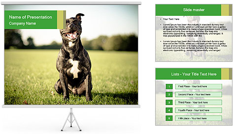 0000084323 PowerPoint Template