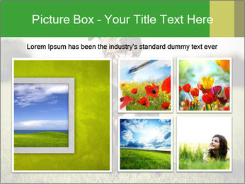 0000084323 PowerPoint Templates - Slide 19