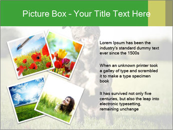 0000084323 PowerPoint Templates - Slide 23