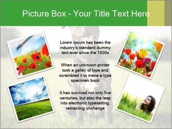 0000084323 PowerPoint Templates - Slide 24