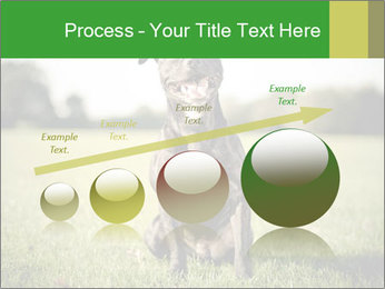 0000084323 PowerPoint Templates - Slide 87