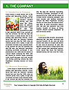 0000084323 Word Template - Page 3