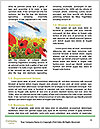 0000084323 Word Template - Page 4