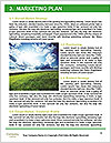 0000084323 Word Template - Page 8