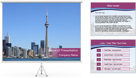 0000084324 PowerPoint Template