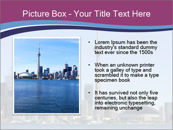 0000084324 PowerPoint Templates - Slide 13