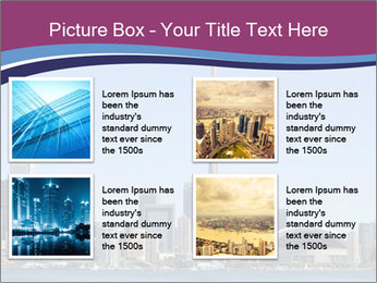 0000084324 PowerPoint Templates - Slide 14