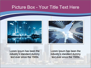 0000084324 PowerPoint Templates - Slide 18