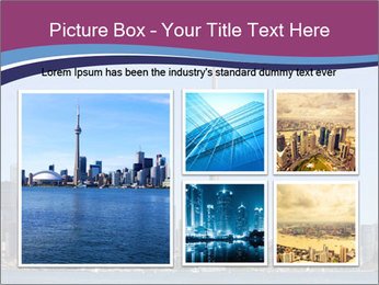 0000084324 PowerPoint Templates - Slide 19