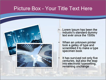 0000084324 PowerPoint Templates - Slide 20