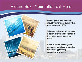 0000084324 PowerPoint Templates - Slide 23