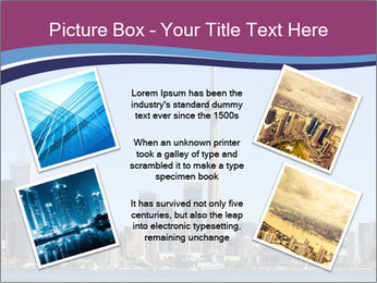 0000084324 PowerPoint Templates - Slide 24