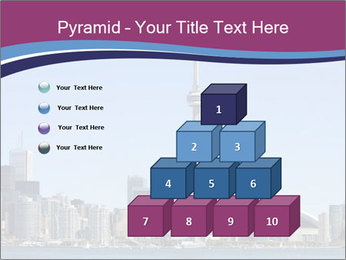 0000084324 PowerPoint Templates - Slide 31