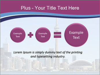 0000084324 PowerPoint Templates - Slide 75