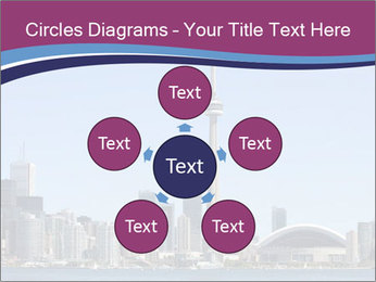 0000084324 PowerPoint Templates - Slide 78