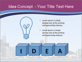 0000084324 PowerPoint Templates - Slide 80