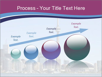0000084324 PowerPoint Templates - Slide 87