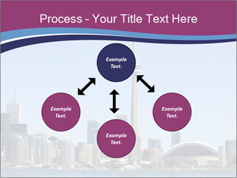 0000084324 PowerPoint Templates - Slide 91