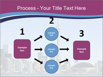 0000084324 PowerPoint Templates - Slide 92