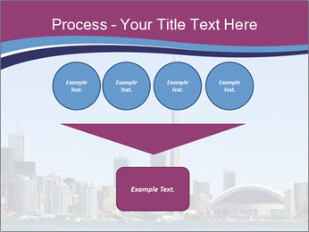0000084324 PowerPoint Templates - Slide 93