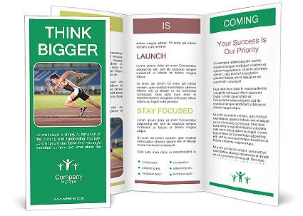0000084325 Brochure Template