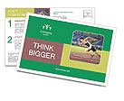 0000084325 Postcard Templates