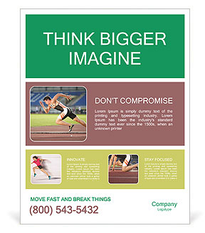 0000084325 Poster Template