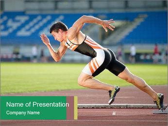 0000084325 PowerPoint Template - Slide 1