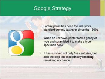 0000084325 PowerPoint Template - Slide 10