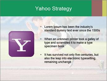 0000084325 PowerPoint Template - Slide 11