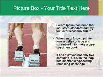 0000084325 PowerPoint Template - Slide 13