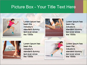0000084325 PowerPoint Template - Slide 14