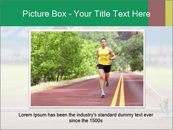 0000084325 PowerPoint Template - Slide 15