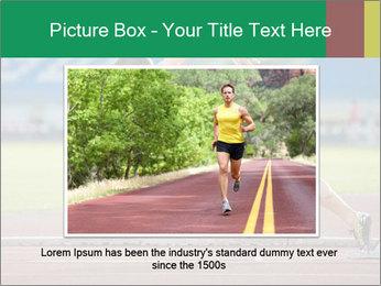 0000084325 PowerPoint Template - Slide 15