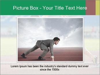 0000084325 PowerPoint Template - Slide 16