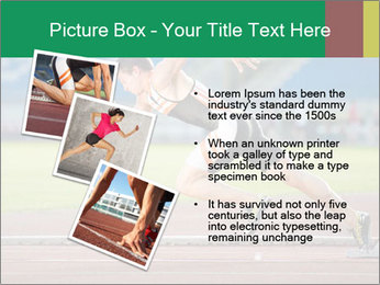 0000084325 PowerPoint Templates - Slide 17