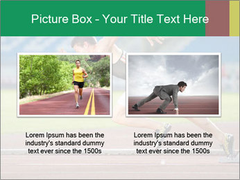 0000084325 PowerPoint Template - Slide 18