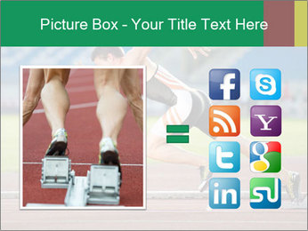 0000084325 PowerPoint Template - Slide 21