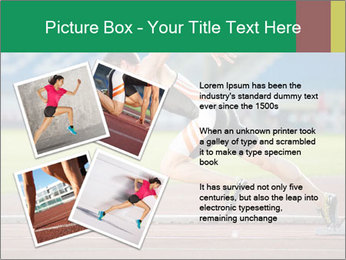 0000084325 PowerPoint Templates - Slide 23