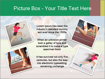 0000084325 PowerPoint Template - Slide 24