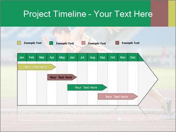 0000084325 PowerPoint Template - Slide 25