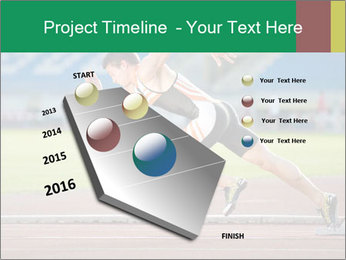 0000084325 PowerPoint Template - Slide 26