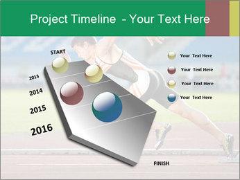 0000084325 PowerPoint Template - Slide 26