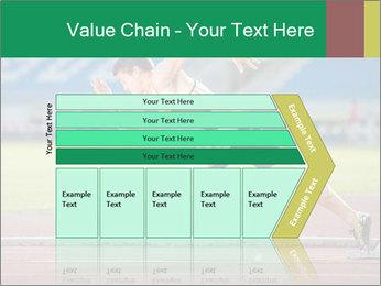 0000084325 PowerPoint Template - Slide 27