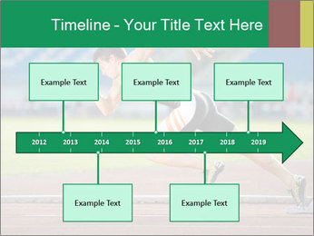 0000084325 PowerPoint Template - Slide 28