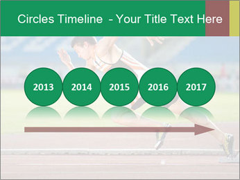 0000084325 PowerPoint Template - Slide 29