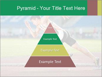 0000084325 PowerPoint Template - Slide 30
