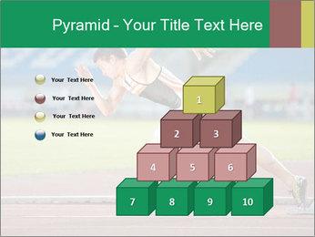 0000084325 PowerPoint Template - Slide 31