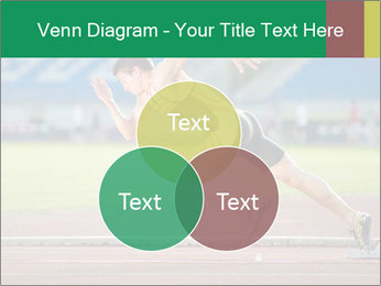 0000084325 PowerPoint Template - Slide 33